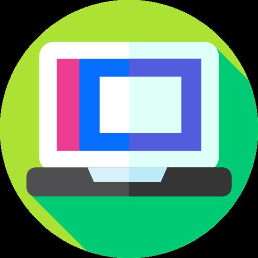 Inclua vídeos, atividades, informativos e recursos de aprendizagem produzidos pela sua própria escola