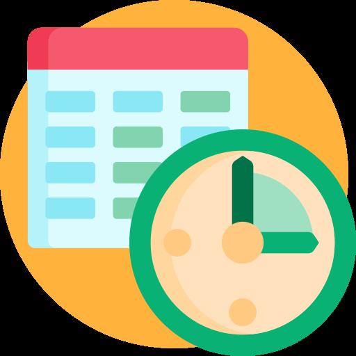Personalize o planejamento do conteúdo de acordo com o ano letivo da sua escola